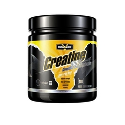 MXL. Creatine 300 g (can) NEW DESIGNMXL. Creatine 300 g (can) NEW DESIGN