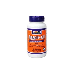 Respir-All Allergy 60 tabs