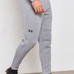 Брюки under armour UNSTOPPABLE MOVE PANT-GRY,SM