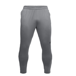 Брюки under armour Challenger II Training Pant