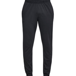 Брюки under armour SPORTSTYLE RIVAL JOGGER Black / / Black