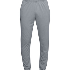 Брюки under armour SPORTSTYLE RIVAL JOGGER Steel / / Black