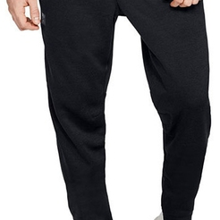 Брюки under armour UNSTOPPABLE COLDGEAR SWACKET PANT