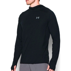 Толстовка under armour Threadborne Streaker Hoodie