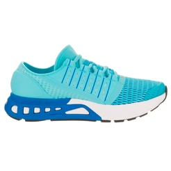 Кроссовки under armour UA W Speedform Europa