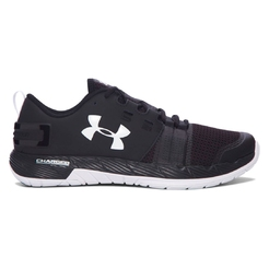 Кроссовки under armour UA Commit TR