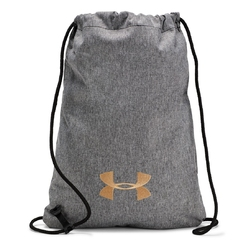 Мешок under armour UA Ozsee Elevated