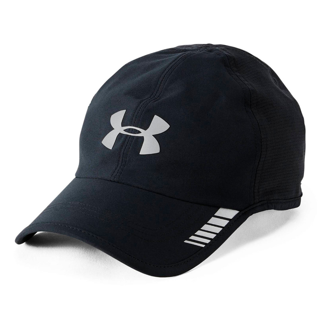 Кепка Under armour Launch Armourvent ™ 1305003-001
