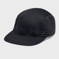 Бейсболка under armour Spacer 5 Panel 1321237-001