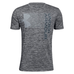 Футболка under armour Crossfade Tee