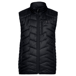 Жилет Under armour Coldgear ® Reactor Insulation Outdoor1316012-001 - фото 3