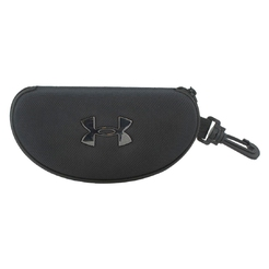 Чехол under armour Hard Sunglasses With Clip 1303243-001