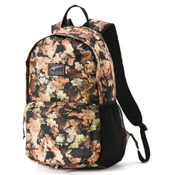 Рюкзак puma PUMA Academy Backpack