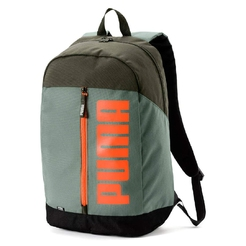 Рюкзак puma PUMA Pioneer Backpack II