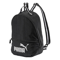 Рюкзак puma WMN Core Archive Backpack