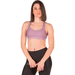 Топ under armour Wordmark Strappy Sportlette