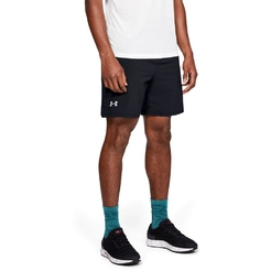 Шорты under armour UA LAUNCH SW 7 SHORT