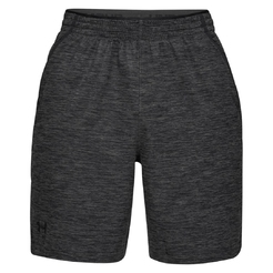 Шорты under armour Qualifier WG Perf Short Nov