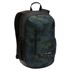Рюкзак under armour UA Roland Backpack
