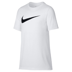 Футболка Nike Boys Dry Training T-Shirt