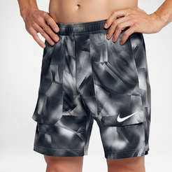 Шорты nike M NKCT BRTHE SHORT 9IN BL
