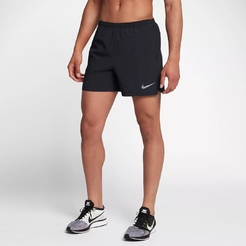 Шорты Nike Mens Flex Running Short
