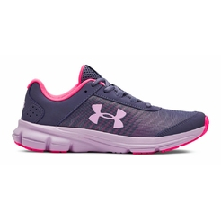 Кроссовки under armour UA GGS Rave 2 NP