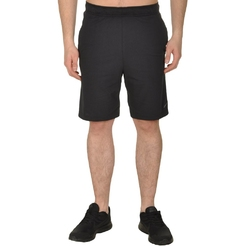 Шорты для спорта Nike Mens Training Short