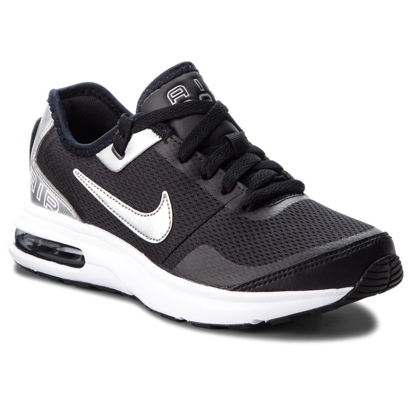 4cc779e0 Кроссовки Nike Boys Air Max LB (GS) Shoe AA3507-002 купить за 5 356 руб в  интернет-магазин dealsport.ru