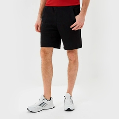Шорты puma Ferrari Sweat Shorts