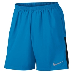 Шорты nike M NK FLX CHLLGR SHORT 7IN
