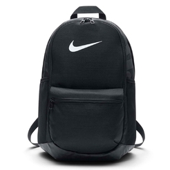 Рюкзак Nike Brasilia (Medium) Training Backpack