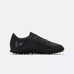 Бутсы Nike Jr. Hypervenom PhantomX 3 Club TF AJ3790-001