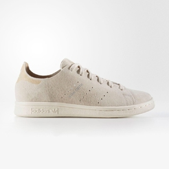 Кроссовки дет. спорт. adidas STAN SMITH FASHION CBROWN/LINKHA/CWHITE