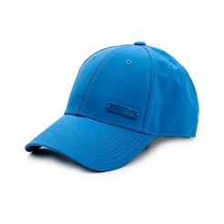 Бейсболка adidas 6PCAP LTWGT MET TRACE ROYAL S18,TRACE ROYAL S18,NOBLE INDIGO S18 CF6773
