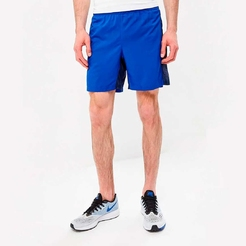 Шорты salomon AGILE 7 SHORT M Surf The W Dress Blue