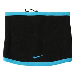 Шарф Nike REVERSIBLE NECK WARMER OSFM BLUE LAGOON