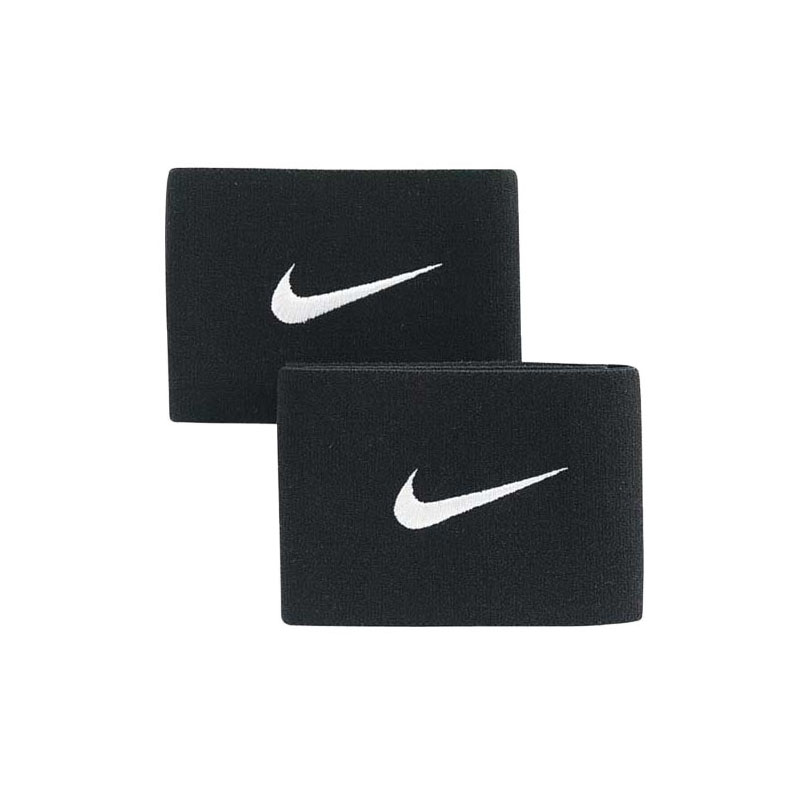 Фиксатор для гетр Nike Guard Stay Ii Shin Guard Sleeve SE0047-001