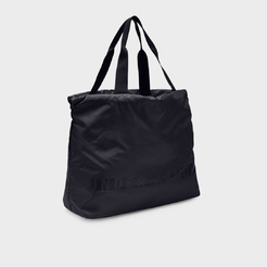 Сумка under armour UA Favorite Graphic Tote