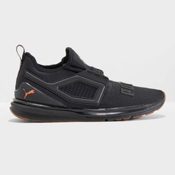 Кроссовки puma IGNITE Limitless 2 Unrest