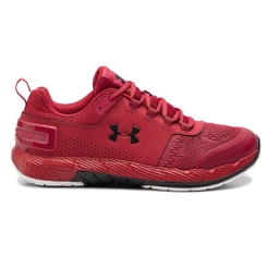 Кроссовки under armour UA Commit TR EX