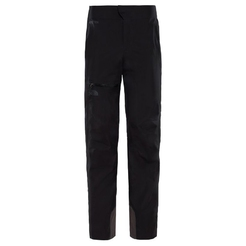 Брюки the north face W PRESENA PANT FR BR RED
