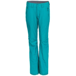 Брюки the north face W CHAVANNE PANT HARBOR BLUE