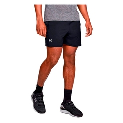 Шорты under armour UA LAUNCH SW 5 SHORT