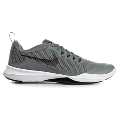 Кроссовки Nike Legend Trainer 924206-020 - фото 1