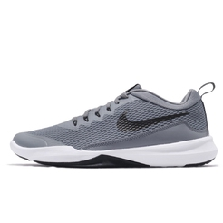 Кроссовки Nike Legend Trainer 924206-020 - фото 2