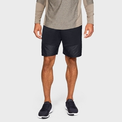 Шорты under armour MK1 Terry Short