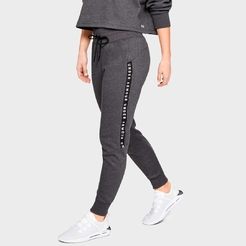 Брюки under armour UA TAPED FLEECE PANT