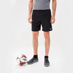Шорты nike M NK RUN SHORT 7IN