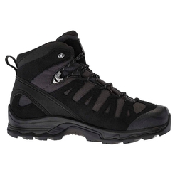 Ботинки salomon SHOES QUEST PRIME GTX® PHANTOM Bk Quiet